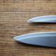 Raffle #8: Two Hogue Knives