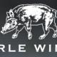 Raffle #12: Magnum wine from Eberle