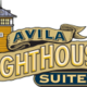 Raffle #13: One night stay in a master suite at Avila lighthouse Suites