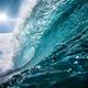 Pacific Ocean Partner