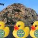 Rubber Ducky Sponsorship