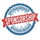 TEE Sponsorship