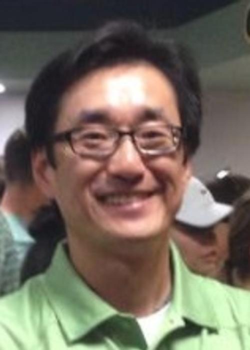 Emil Cheng