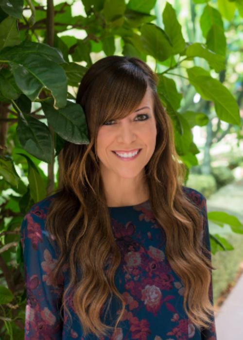 Melissa Salas