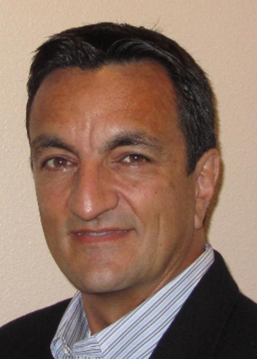 Sergio Peratoner's Profile Picture