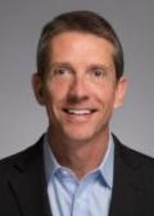 John Cox's Profile Picture
