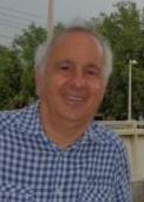 Alan Adamo's Profile Picture