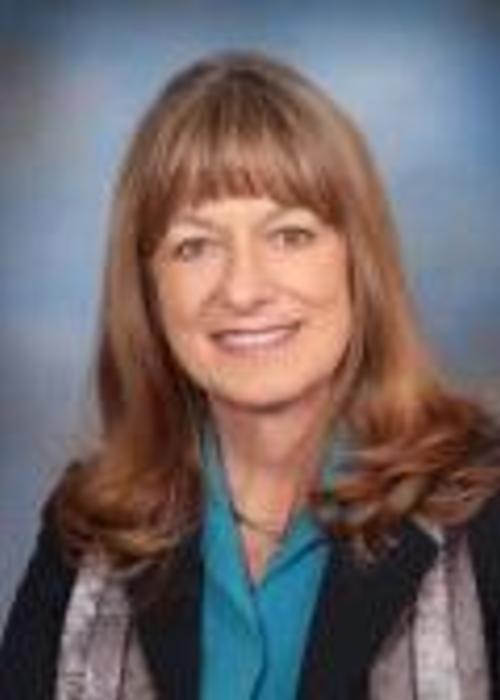 Helen Del Grosso's Profile Picture