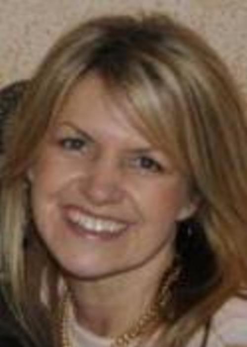 Della Hayden's Profile Picture