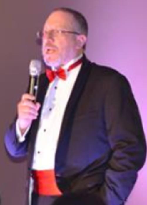 Todd Herschberg