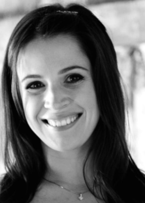 Melissa Masoni Peters