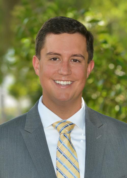 Noah Burns's Profile Picture