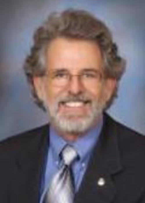 Lee Van Slyke's Profile Picture