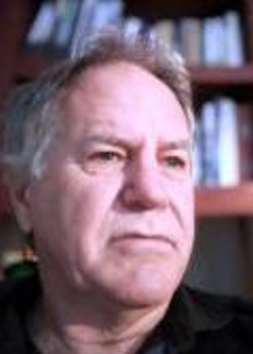 Gary Stevens