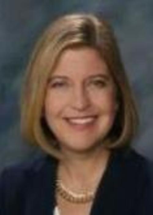 Lori Donchak