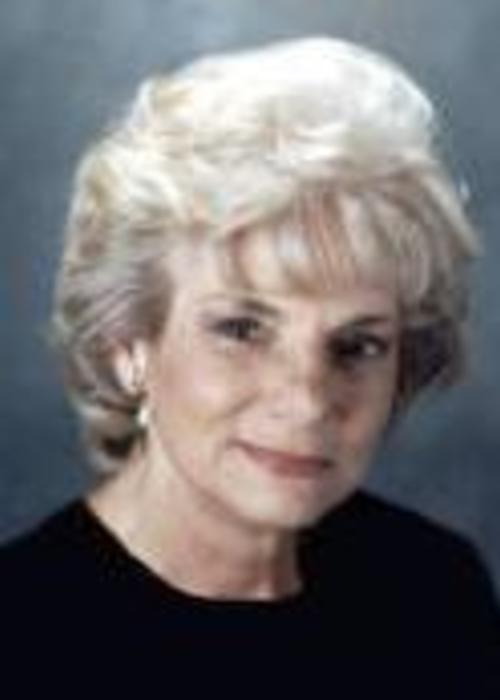 Bettie Johnson's Profile Picture