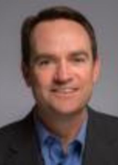 Ed Mc Carthy's Profile Picture