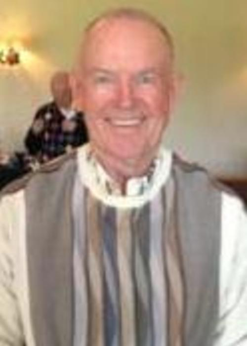 Bill Ray's Profile Picture