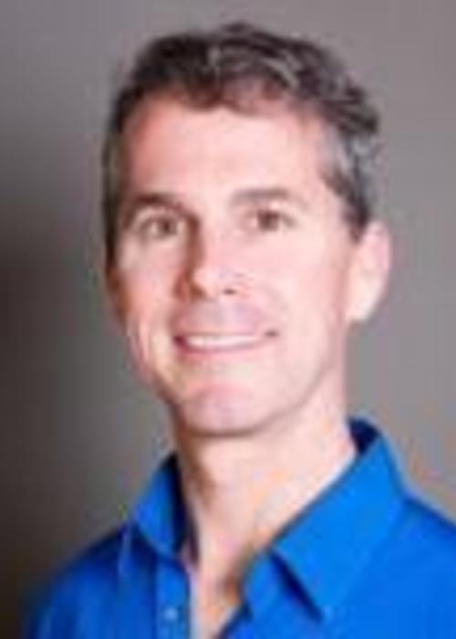 Burton Wagner's Profile Picture
