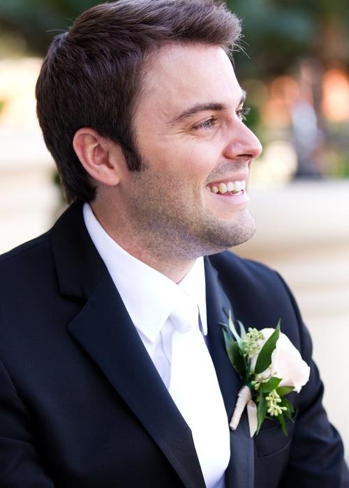 Brandon Peters's Profile Picture
