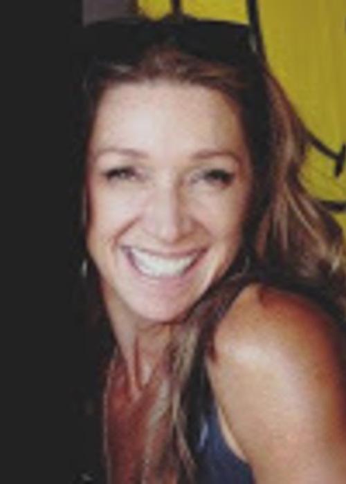 Erin Culbertson's Profile Picture