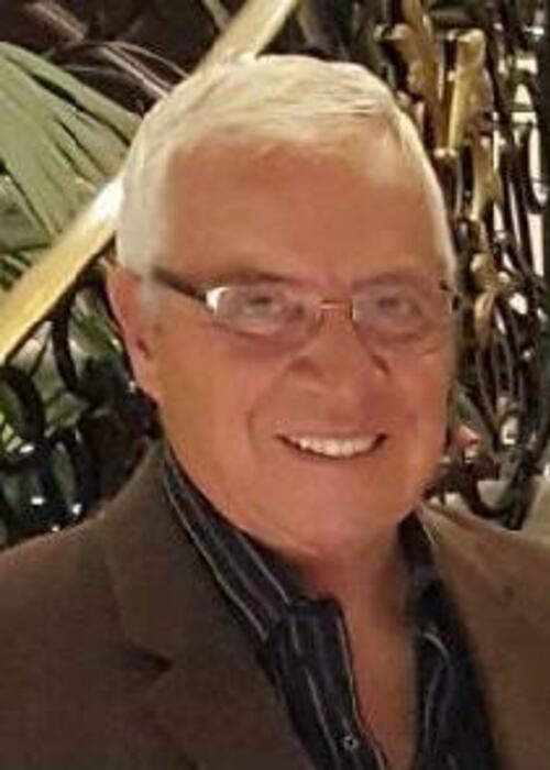 Vito Ferlauto