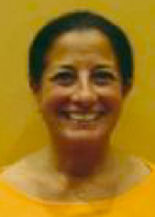Ellen Fine