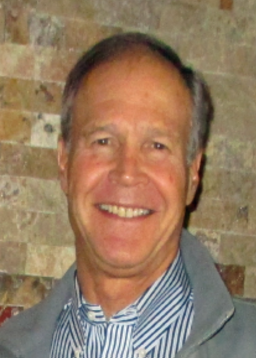 Stewart  Mims