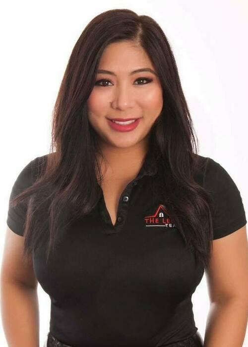 Shiella Lee's Profile Picture