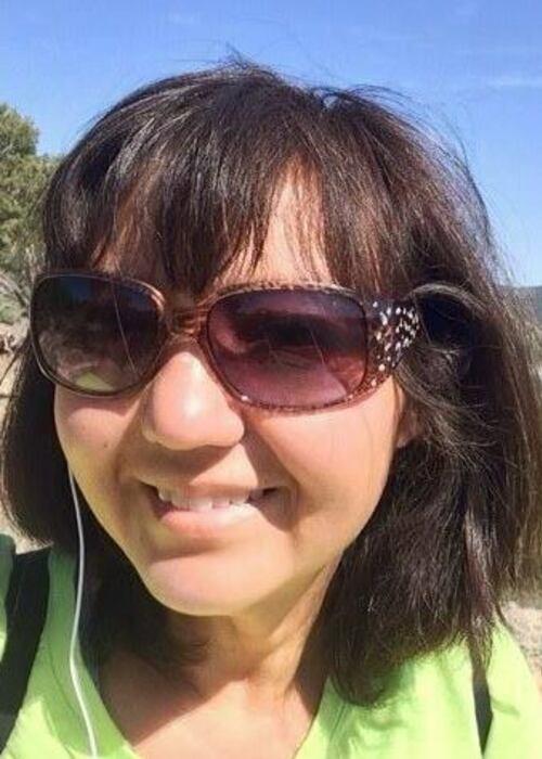 Susan Lisak