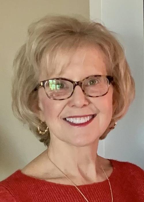 Karen Quigley's Profile Picture