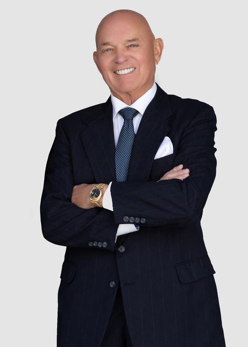 John Veytia