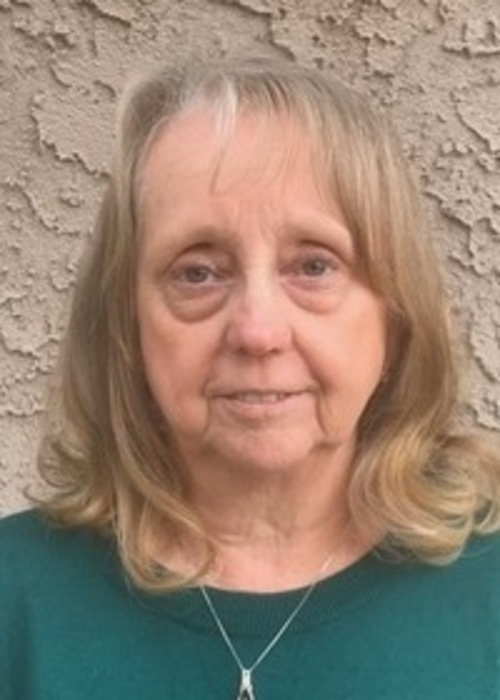 Deann Justesen's Profile Picture
