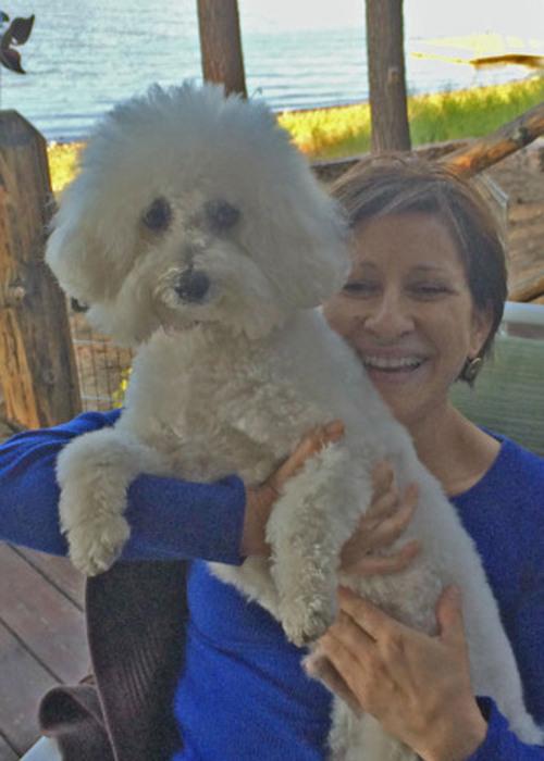 Tanya Labertew's Profile Picture