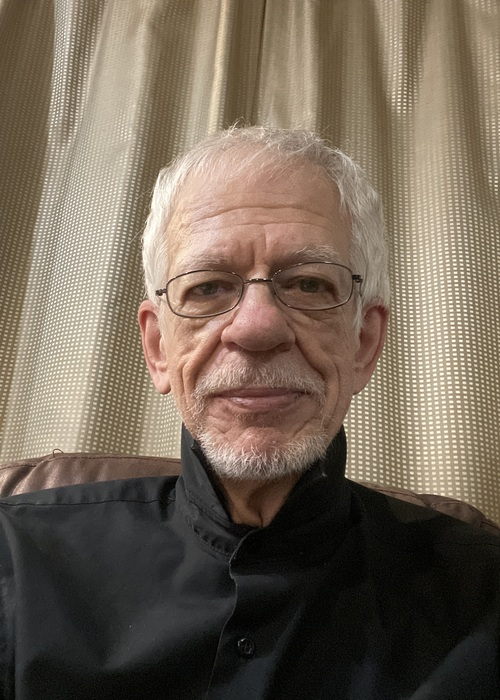 Douglas Hoggatt's Profile Picture