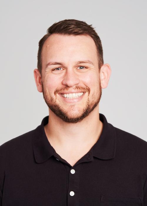 Jeff Hill's Profile Picture