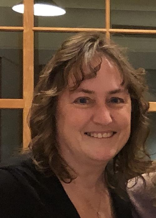 Carole Pouliot's Profile Picture
