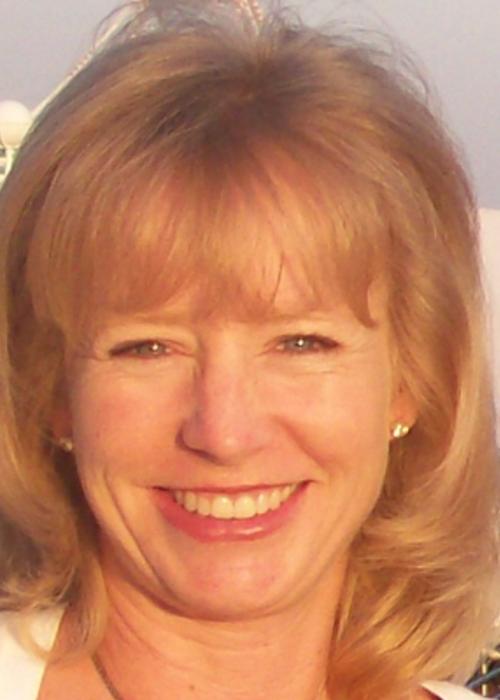 Marie Ryan