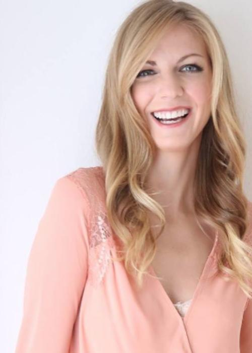Rachel Amara's Profile Picture