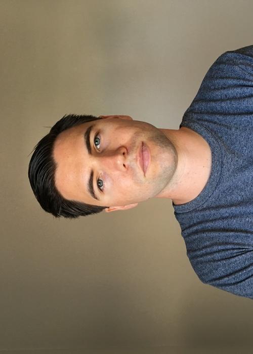 Matt Bartosch