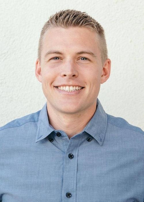 Tyler Boden