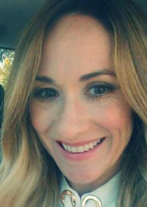 Katie Carucci's Profile Picture