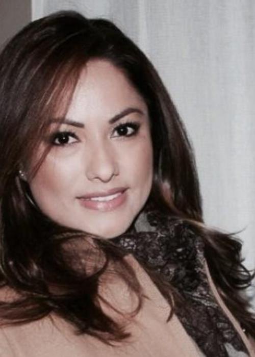 Denise Alvarado