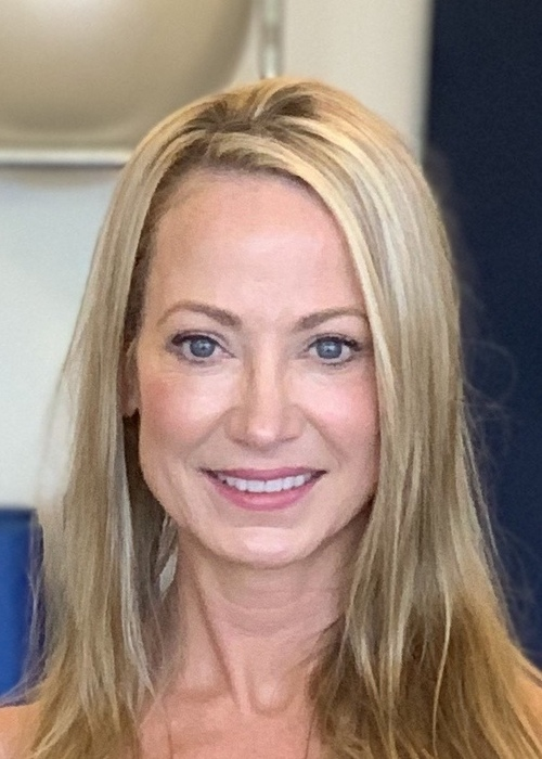 Liz Montagna