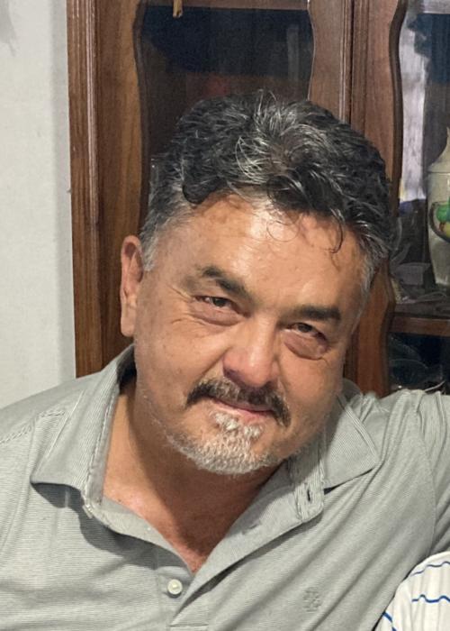 Rolando Quintero